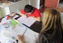 Hledáme dobrovolníka pro doučování chlapce s Aspergerovým syndromem
